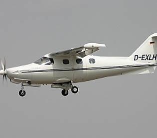 艾克斯特EA400