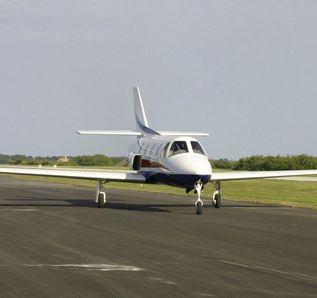 Comp Air Jet