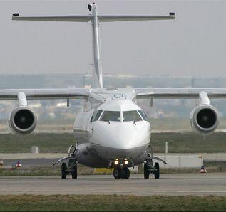 Dornier328Jet