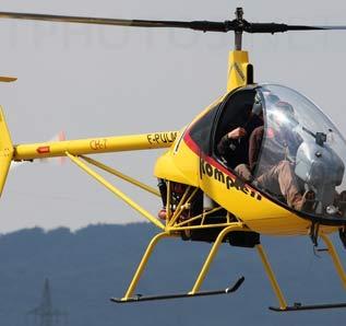 Helisport CH-7