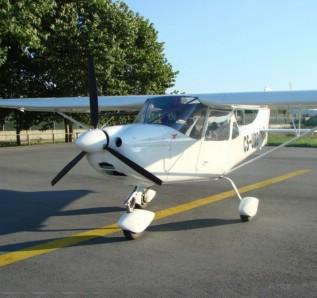 IBIS GS-700