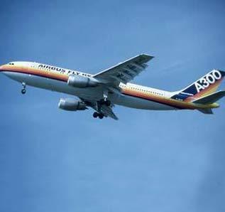 A300/A310