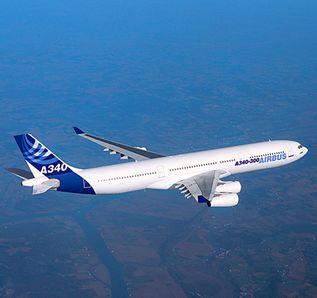 A330/A340