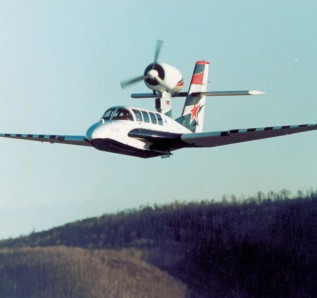 SA-20P(OSA)