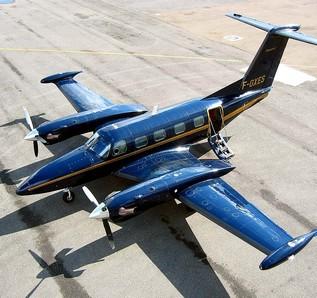 PA-42