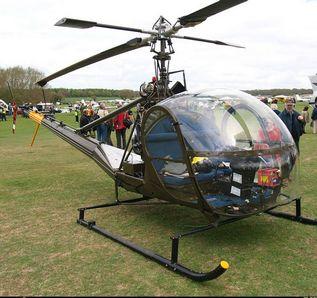 UH-12E3