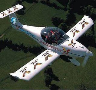 BAW-2U