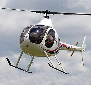 Syton AH-130