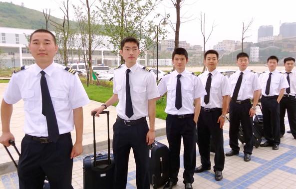 铜仁学院招聘_2014铜仁学院招生计划_20