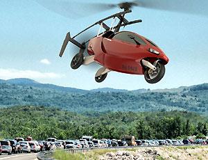 大众飞行车 大众无轮车是真的吗 大众磁悬浮汽车多少钱高清图片