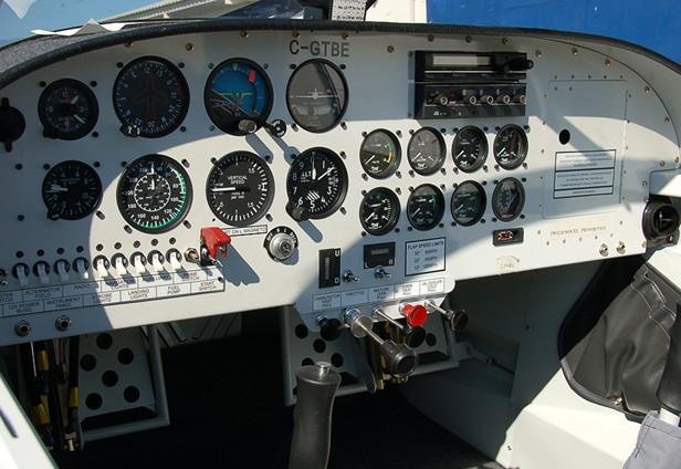 RV-9_9