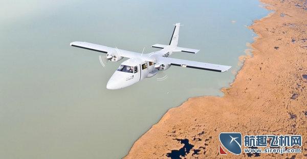 正文      p68r是意大利vulcanair飞机公司生产的双发螺旋桨飞机,可