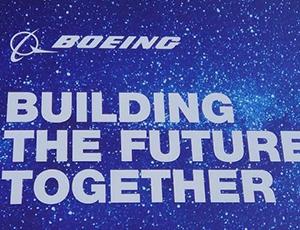 波音:理解中国停飞737MAX 希望重获信任