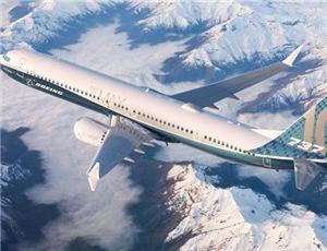 波音将在2020年2月恢复月产52架737