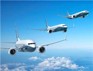 阿联酋自行评估737MAX决定是否复飞