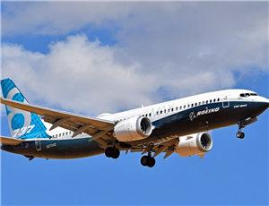 狮航空难调查确定波音737有设计监管失误
