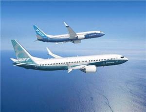 2架737NG因现裂缝被西南航空停飞