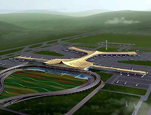 民航局批准成立中国首家B类通用机场