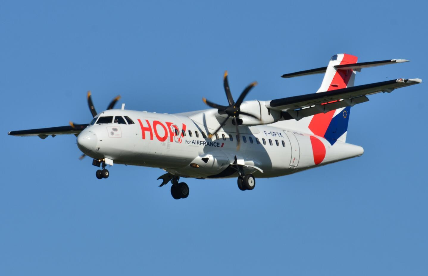 ATR42外部_4