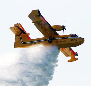 CL-415