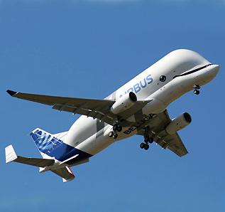 A330-700L